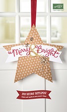 20141020TH_HolidaySupplement_en-US