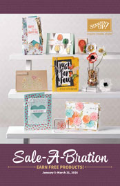20151005_SAB16Cover_Core_eng-US