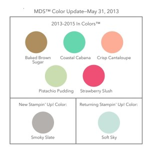NewColors05.31.13