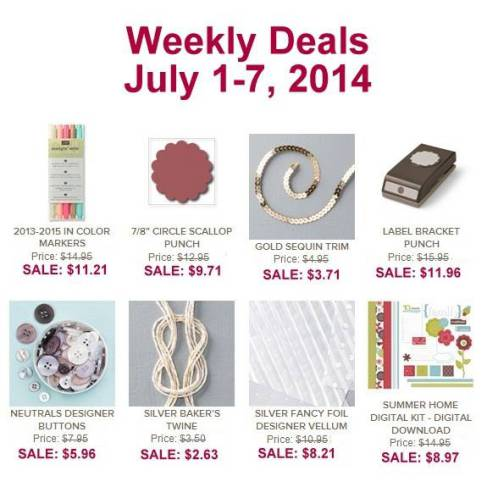 weeekly-deals-july-1