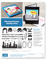 FlyerTH_photopolymer_Calling_All_Heros_US_0614
