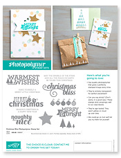 FlyerTH_photopolymer_Christmas_Bliss_NA_0714