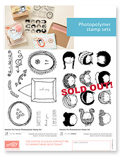 THFlyer_Sweetie_Pie_Sold_Out_April2014