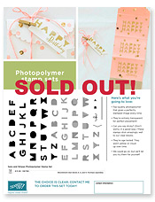 THFlyer_photopolymer_Feb0514_Sold_Out