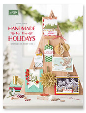 20150901TH_HolidayMini_en-US