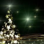 christmas-card-508223_640