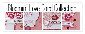 BloominLoveCardCollection