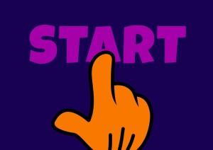 start-725136_960_720