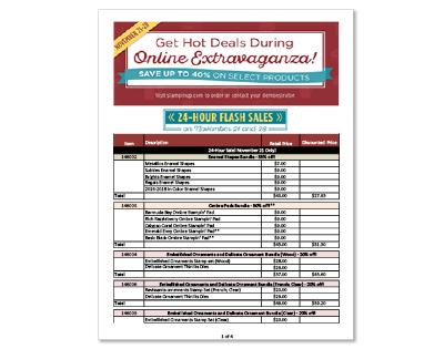 Onlineextravangazana pdf